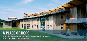 Peace Centre